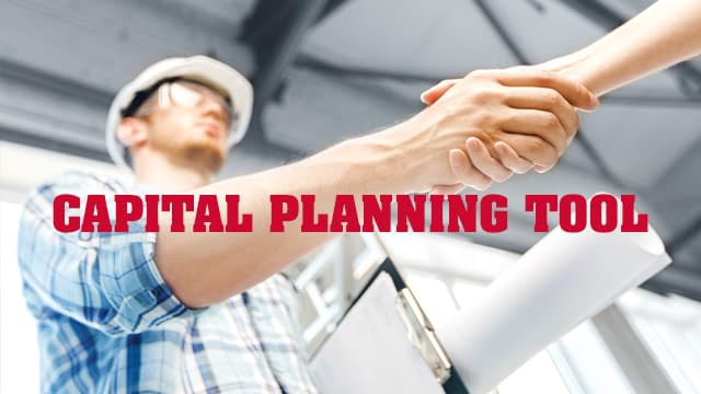 masters-capital-planning