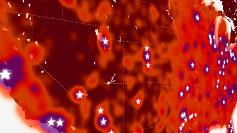 tels-new-markets-map