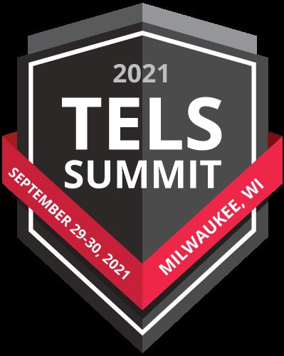 tels summit shield 2021