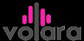 volara_logo