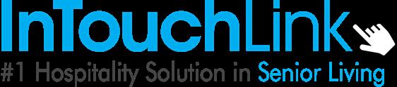 InTouchLink-logo-dark